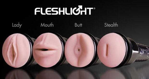 kontaktannonser oslo sex leketøy for menn