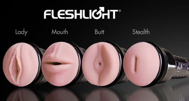 diverse fleshlight