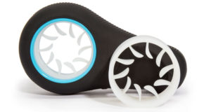 sqweel vibrator